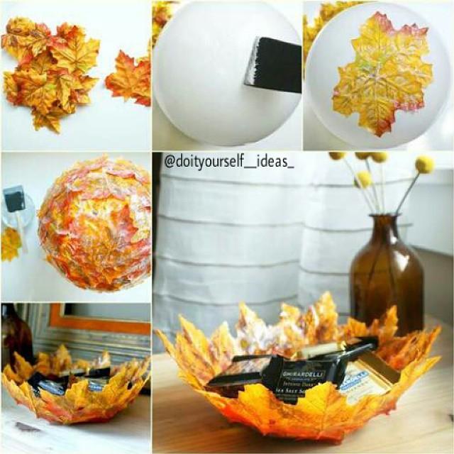 diy and bowl image