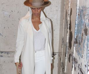 fashion, queen bey, and beyoncé image
