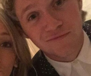 no control, horan, and niall image