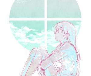 anime, manga, and nice image