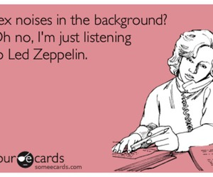 led zeppelin, plant, and robert image