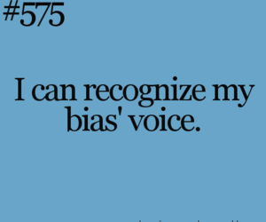 kpop, text, and voice image