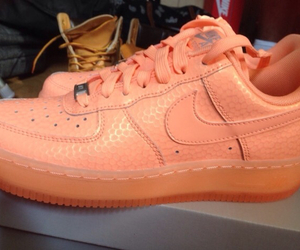 AF1, air, and nike air force one image
