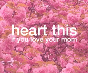 i love my mamá and moms r awesome image