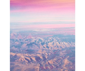 amazing, hipster, and pink image