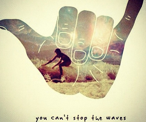 love surf image