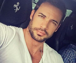 perfection, william levy, and irresistible image