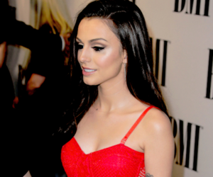 cher lloyd, singer, and beautiful image