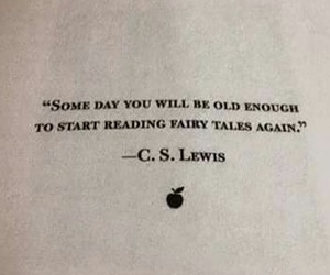 books and c.s lewis image