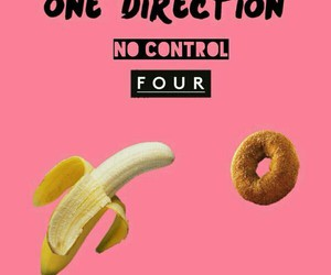 no control, one direction, and niall horan image