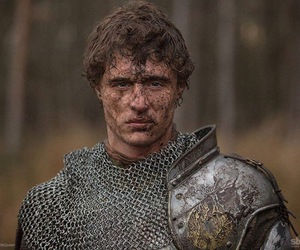 max irons and the white queen image