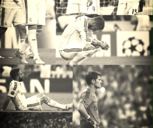 real madrid, champions league, and ucl image