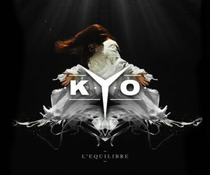 equilibre, kyo, and music image