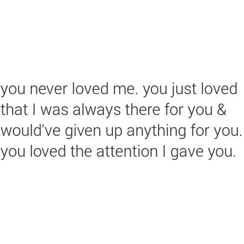 Quotes | follow you back on We Heart It