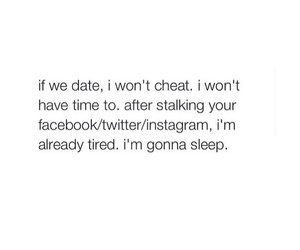 bed, cheat, and date image