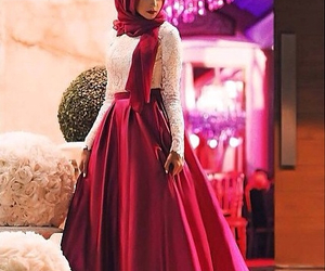 beauty, Best, and islamic image