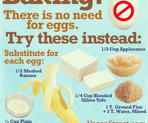 egg, fitness, and healthy image