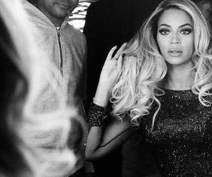 my life, the brits, and queen bey image