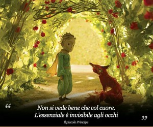 amore, cuore, and principe image