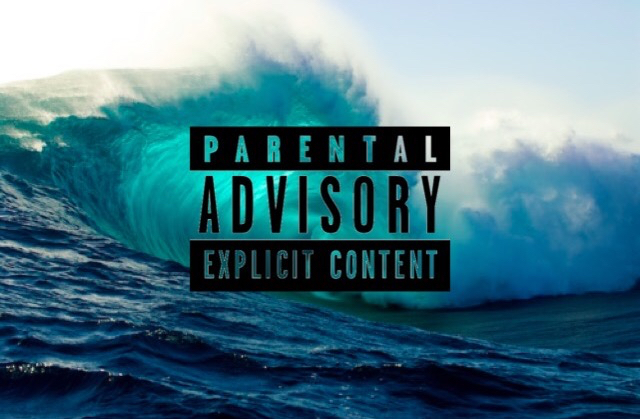 36 Images About Parental Advisory Wallpapers On We Heart