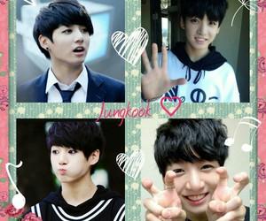 korea, kpop, and rabbit image