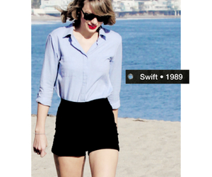 1989, blank space, and cool image