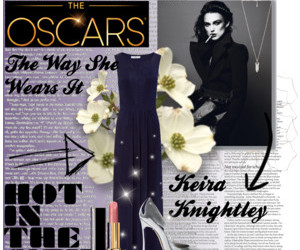 keira, knightley, and theoscars image