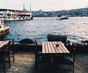istanbul and view image