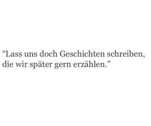 german, zukunft, and ♥ image