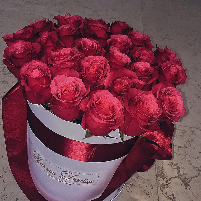92 Images About Roses On We Heart It See More About Rose