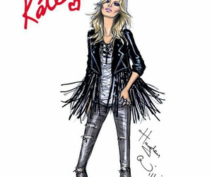 hayden williams, fashion, and kate moss image
