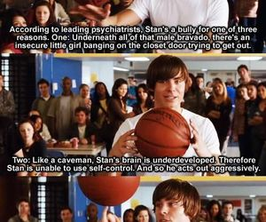 zac efron and 17 again image