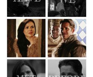 regina, robin hood, and oq image
