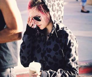 Avril Lavigne and Avril image