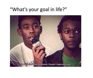 Fun relationship goals