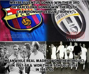 real madrid, Best, and legends image