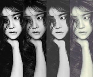 edit, girl's day, and sojin image