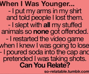 all, funny, and teenagers image