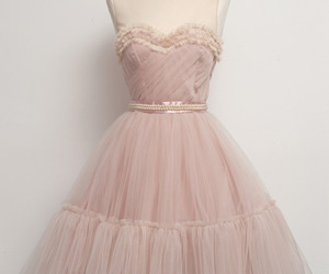 tulle image