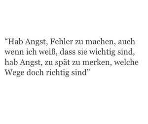 fehler, german, and ♥ image