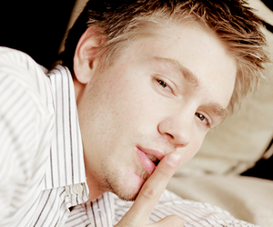 actor, event, and chad michael murray image