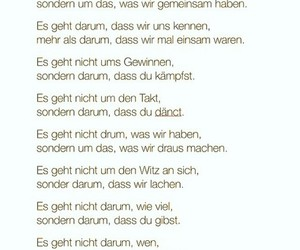 german, poetry slam, and julia engelmann image