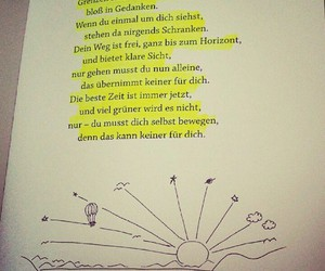 german, weg, and zukunft image