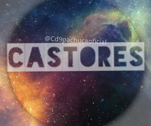 castores, love, and cd9 image