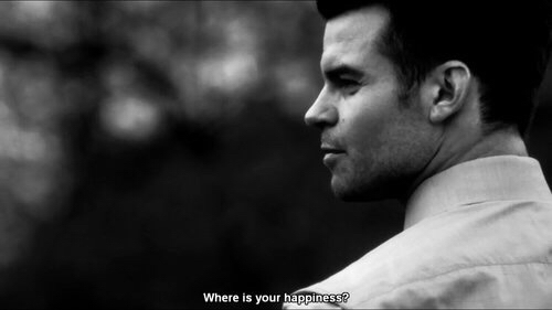 Elijah Mikaelson Uploaded By Myheartisghost On We Heart It