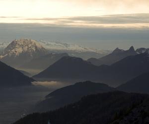 2009, austria, and landscape image