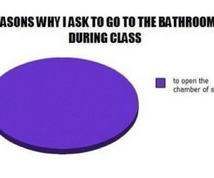 harry potter, chamber of secrets, and bathroom image