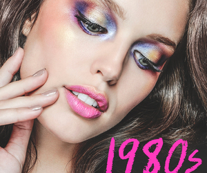 1980, beauty, and Emily Didonato image