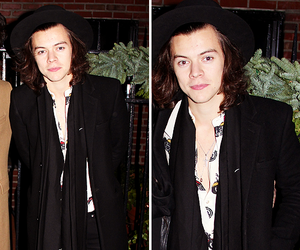 Harry Styles, style, and harry image