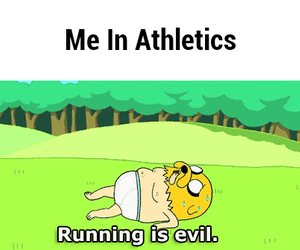 accurate, athletics, and gym image